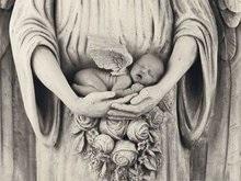Сегодня мир отмечает День Матери
