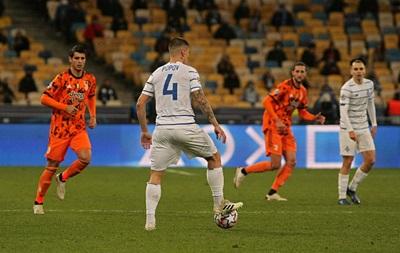 Попов: Играть в сборной — мечта любого футболиста