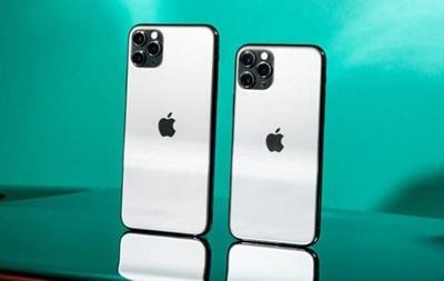 Зачем iPhone 12 Pro Max нужен LIDAR: предназначение и возможности датчика