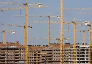 DW: Испания ищет выход из экономического тупика