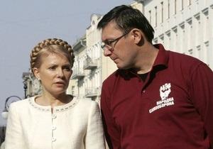 Евродепутат: Нужно давить на украинскую власть со стороны ЕС, США и ВТО