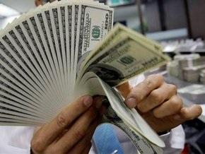 Киевский мошенник украл $60 тысяч из кошелька Webmoney