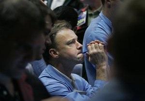 Рынки: акции Алчевского меткомбината выросли уже на 49%