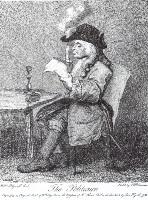 Мир Уильяма Хогарта . Выставка гравюр XVIII века в Тольяттинском художественном музее