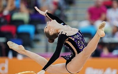 Никольченко зможе виступити на чемпіонаті Європи в Києві