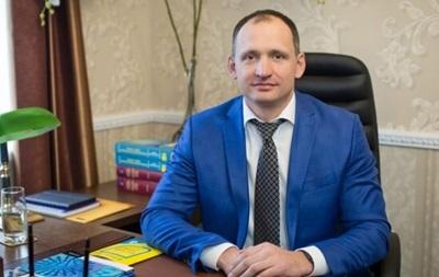 В ОПУ дистанціювалися від заяв Татарова про Ситника