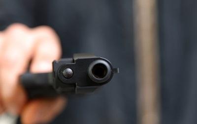 У Миколаєві чоловік убив свою дружину і застрелився