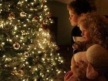 Обзор рынков: Рождество парализовало мировые площадки