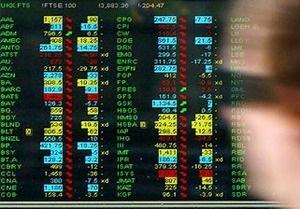 Американские рынки закрылись без изменений