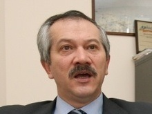 Кабмин принял механизм возврата вкладов Сбербанка