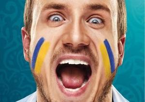 Modern Tokyo Times: Русский как второй государственный язык в Украине