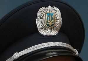 Новости Кременчуга - В Кременчуге неизвестный ограбил и избил главу суда