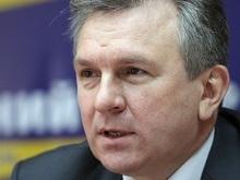 Единый Центр готов пойти на выборы в союзе с Нашей Украиной