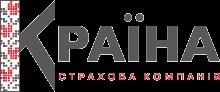 СК  Краина  застраховала коллектив ПАО  АрселорМиттал Кривой Рог