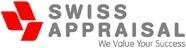 Газпром  аккредитовал оценочную компанию Swiss Appraisal