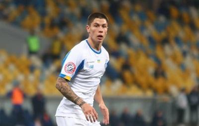 Попов: Динамо виконало завдання - ми вийшли в євровесну