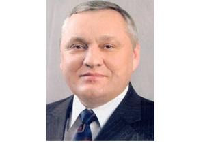 Милиция опровергает информацию о том, что родственники погибшего мэра Обухова избили до смерти водителя Камаза