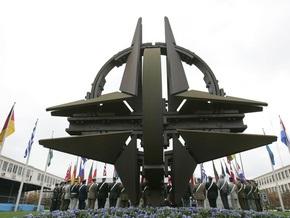 В Украине может появиться партия сторонников вступления в НАТО