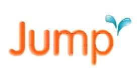 Компания «Джамп Украина» возглавила рейтинг контент-провайдеров МТС и «Киевстар»