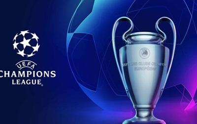 Жеребкування 1/8 фіналу ЛЧ: Барселона зустрінеться з ПСЖ, кривдник Шахтаря - з МанСіті