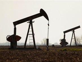 ОПЕК намерен сократить добычу нефти в марте