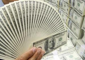 В Киеве директор частного предприятия незаконно получил в банке $129 тысяч кредита