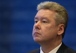 Кандидат в мэры Москвы: Рабочие места в столице РФ должны предоставляться в первую очередь москвичам