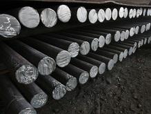Украинские металлурги сомневаются в подсчетах Министерства экономики