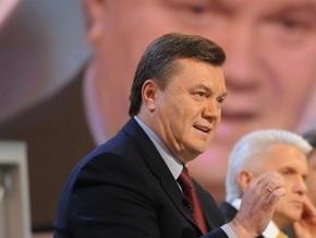 Литвин, Янукович, Фирташ и Богатырева обсудят газовую проблему на Свободе на Интере