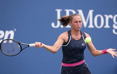 Ястремская, Костюк, Бондаренко и сестры Киченок попали в предварительную заявку Australian Open
