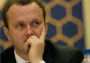 Бютовец: В США могут не признать будущие парламентские выборы в Украине