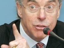 Посол США: Политстабильность в Украине повлияет на решение о ее присоединении к ПДЧ