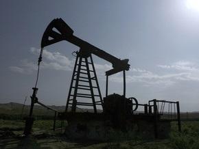 Нефть достигла стоимости 59 долларов за баррель