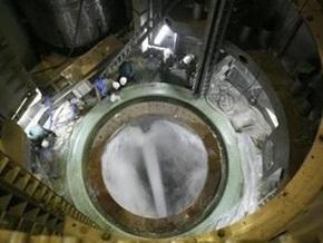 Первая иранская АЭС не будет запущена в запланированные сроки