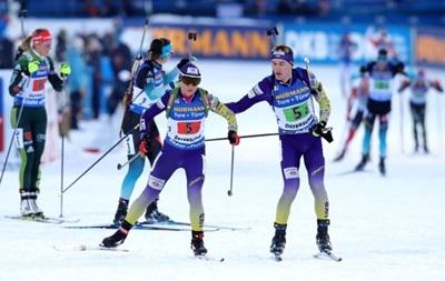 Рождественская гонка-2020 пройдет без норвежцев и французов