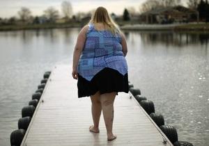 В Британии поступили в продажу духи для похудания