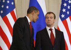 Вашингтон не смирится со стремлением России увеличить свое влияние в балтийском регионе