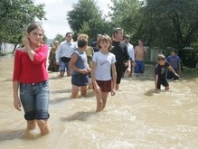 Минздрав предупреждает: В пострадавших регионах возможна эпидемия