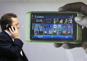 Новинка Nokia - Nokia анонсирует флагмана бюджетной линии, пытаясь удовлетворить непритязательных пользователей