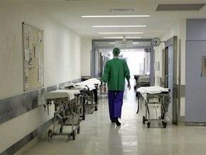 Израильские врачи отправили в морг живого человека