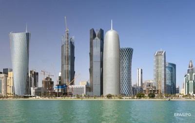 Підписано угоду про скасування блокади Катару