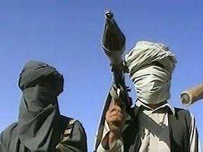 В Афганистане талибы убили известную защитницу прав женщин