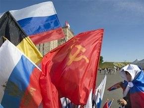 Россия не ожидает подъема экономики до июля