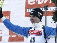 Финская биатлонистка получила пожизненную дисквалификацию
