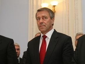 БЮТ надеется, что Кабмин внесет антикризисную программу после майских праздников