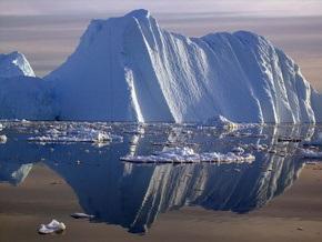 Глобальное потепление угрожает четверти населения планеты