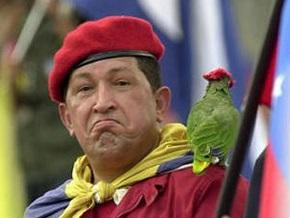 Венесуэла увеличила поставки нефти в США