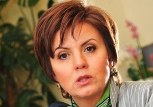 Представитель Ющенко: Действующая редакция закона о выборах дает основания для фальсификаций
