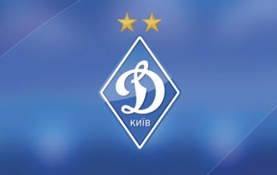Динамо виступило із заявою з приводу рішення УАФ оштрафувати Суркіса