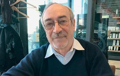 Розробник отрути Новичок анонсував ліки від COVID